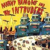 Play & Download Marky Ramone & The Intruders by Marky Ramone & the Intruders | Napster