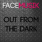 Out from the Dark (Compilation) by Various Artists