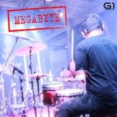 ตะวันดวงเดิม by Megabyte