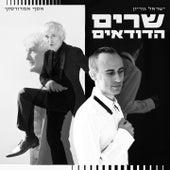 Play & Download Shirat Hadudaim by Assaf Amdursky | Napster