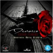 Play & Download Fallen Friends - Single by Demarco | Napster