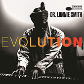 Play & Download Straight No Chaser by Dr. Lonnie Smith | Napster