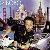 Play & Download Around the World by DJ Bobo | Napster