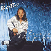 Play & Download Love Is the Price by DJ Bobo | Napster