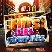 Play & Download Hits des compiles, Vol. 1 by DJ Hits | Napster