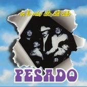 En Lo Mas Alto Del Cielo by Pesado
