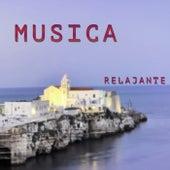 Musica Relajante- Como Relajarse con la Musica by Various Artists