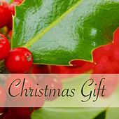 Christmas Gift: Background Christmas Music & Merry Christmas Wishes Songs by The Christmas Piano Masters