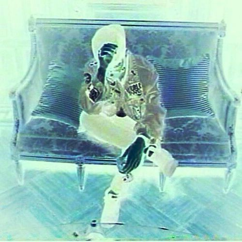 Play & Download Vintage Gucci by Trouble Andrew | Napster