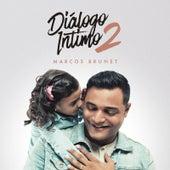 Diálogo Íntimo 2 de Marcos Brunet