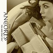 Play & Download You And Only You (feat. Philip Reach) by Anchoress | Napster