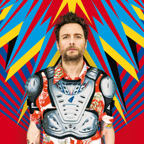 Play & Download Lorenzo 2015 CC. - Live 2184 by Jovanotti | Napster