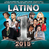 Play & Download Latino #1´s 2015 by Various Artists | Napster