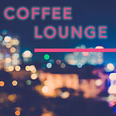 Coffee Lounge - Slow Lounge Chillout Music by Various Artists