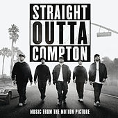 Play & Download Straight Outta Compton by Various Artists | Napster