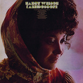 Play & Download Kaleidoscope by Nancy Wilson | Napster