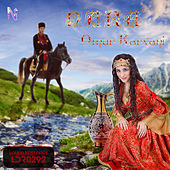 Play & Download Omur Karvani by Nara | Napster