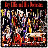 Play & Download La dolce vita (The sweet life) by Ray Ellis | Napster