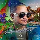 Play & Download Levantate by Mozart La Para | Napster