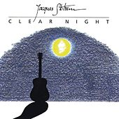 Play & Download Clear Night by Jacques Stotzem | Napster