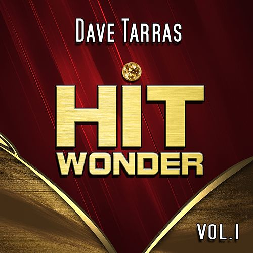 Play & Download Hit Wonder: Dave Tarras, Vol.1 by Dave Tarras | Napster