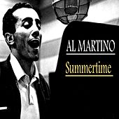 Play & Download Summertime by Al Martino | Napster