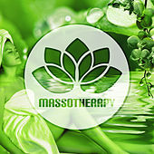 Massotherapy - Relaxation, Meditation, Reiki, Perfect Harmony, Serenity Spa, Background Music for Wellness by S.P.A