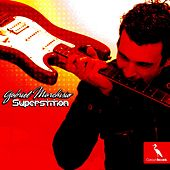 Play & Download Superstition (The Remixes) by Gabriel Marchisio | Napster
