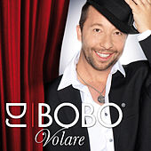 Play & Download Volare by DJ Bobo | Napster