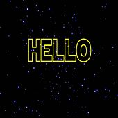 Hello by Alex Boye