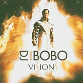 Play & Download Visions by DJ Bobo | Napster