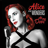 Play & Download At My Door by Alice | Napster