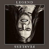 Play & Download Fearless by Legend | Napster