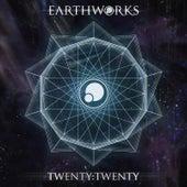 Twenty / Twenty by Earthworks