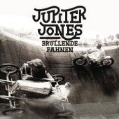 Brüllende Fahnen von Jupiter Jones
