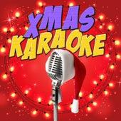 Play & Download Xmas Karaoke by Audio Idols | Napster