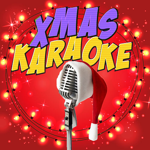 Play & Download Xmas Karaoke by Audio Idols | Napster