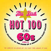 Play & Download The First Hot 100 of The '60s, Vol. 2 by Various Artists | Napster