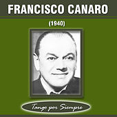 Play & Download (1940) by Francisco Canaro | Napster