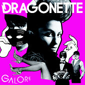 Play & Download Galore by Dragonette | Napster