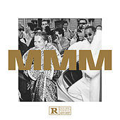 Mmm by Puff Daddy