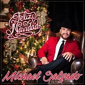 Play & Download Feliz Navidad by Michael Salgado | Napster