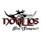 Play & Download Novillos por Siempre by Novillos Musical | Napster