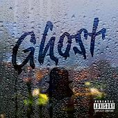 Play & Download Ghost by Tom Adams | Napster