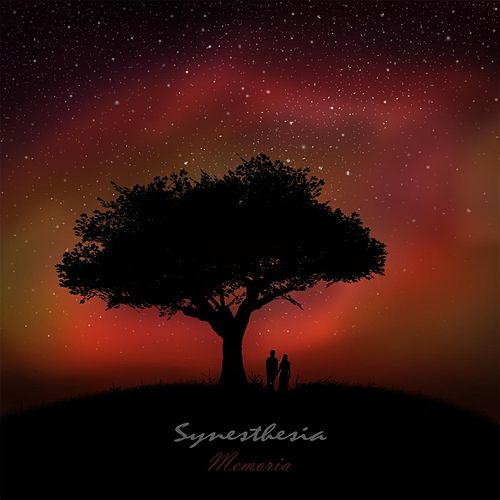 Play & Download Memoria by Synesthesia | Napster