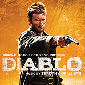 Play & Download Diablo (Original Soundtrack Album) by Various Artists | Napster
