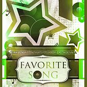 Favorite Song by Various Artists