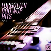 Forgotten Doo Wop Hits, Vol. 1 by Various Artists