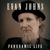 Play & Download Panoramic Life by Evan Johns | Napster