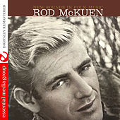 Play & Download New Sounds in Folk Music (Digitally Remastered) by Rod McKuen | Napster